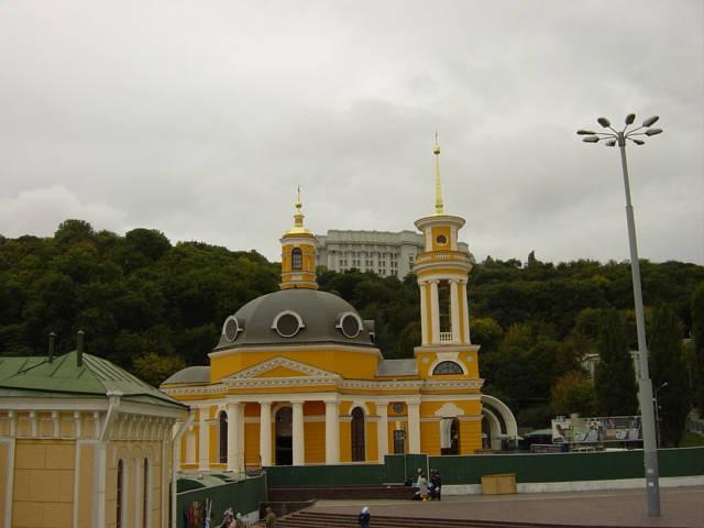 http://kiev.sun.org.ua/photos/poshtova/02.jpg